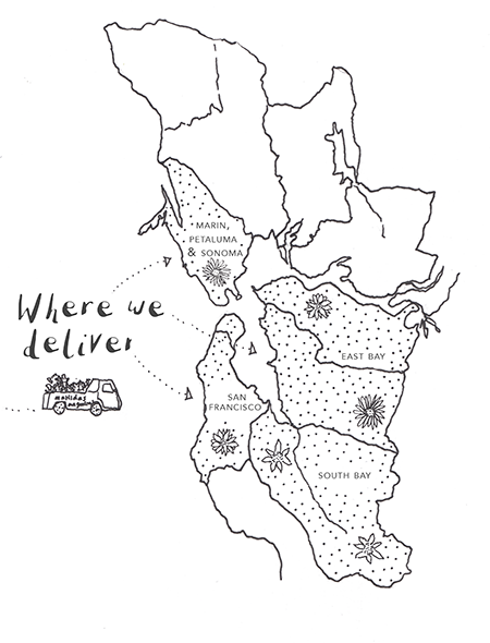 map_california